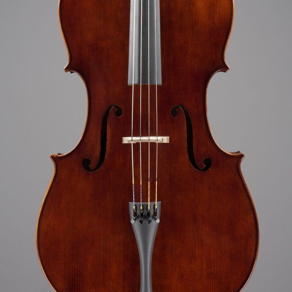 Global Model 200 Cello